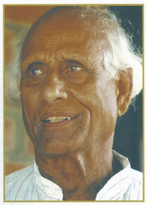 Sri Mahesh